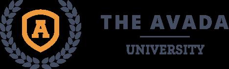 Govt Islamia College Chiniot Logo